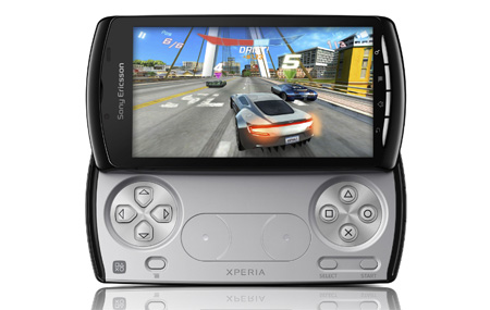 review-xperia-play