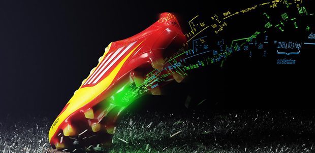 Adidas-F50-Speed_Cell-adizero