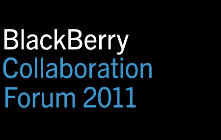 blackberry-collaboration-forum-mexico
