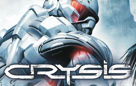 Crysis llegará a PSN y Xbox Live