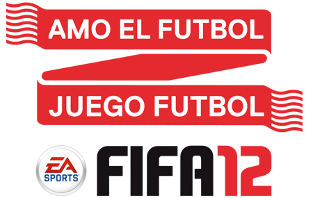 FIFA-12-soundtrack