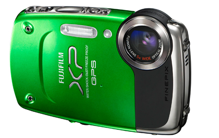 FinePix_XP30