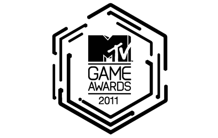 MTV-Game-Awards-mexico