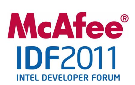 McAfee-DeepSAFE