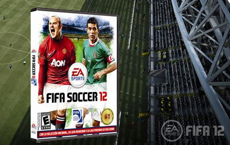 Rafa_Marquez-FIFA_12