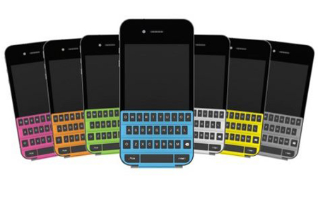 SmartKeyboard-iphone