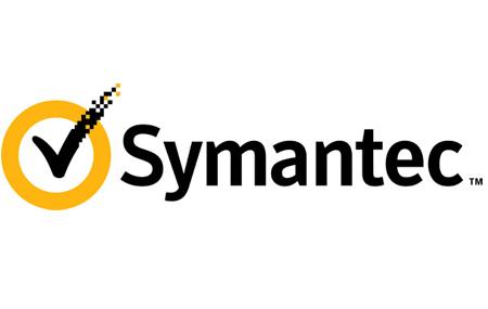 Symantec: Medidas de seguridad al usar redes Wi-Fi