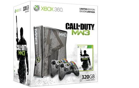 Modern-Warfare-xbox-360