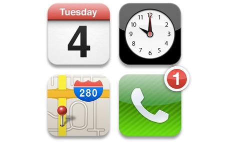 Apple hablará del nuevo iPhone