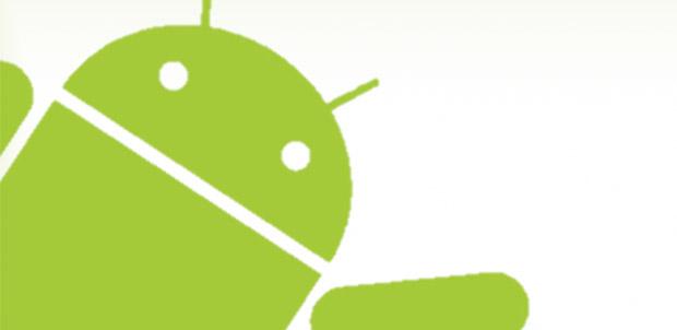 500,000 aplicaciones en Android Market