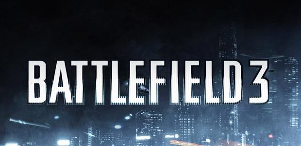 Battlefield 3 vende 5 millones
