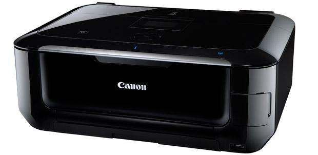 Impresoras y Multifuncionales PIXMA de Canon