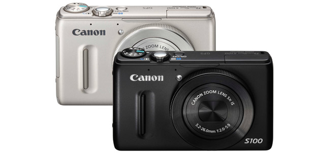 Canon-S100