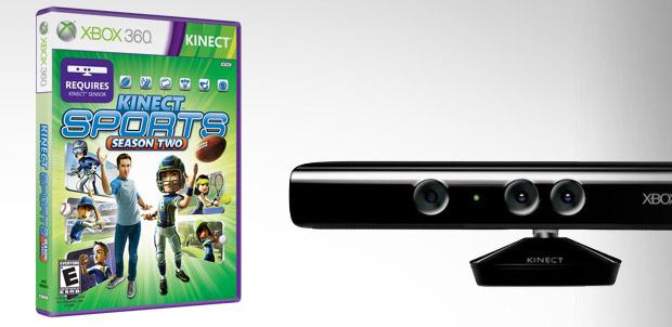 Kinect-Sports-segunda-temporada