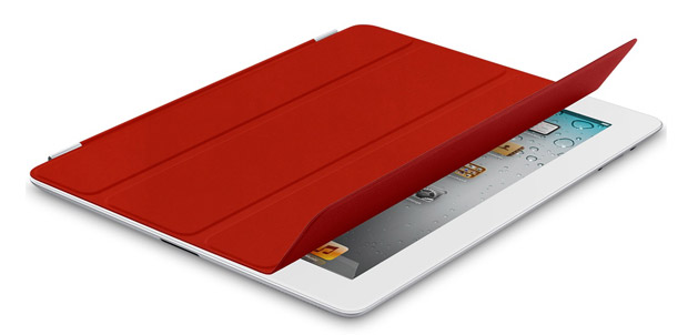 Smart-Cover-red