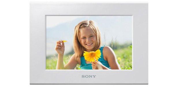 Sony HD1000, HD800 y C70A
