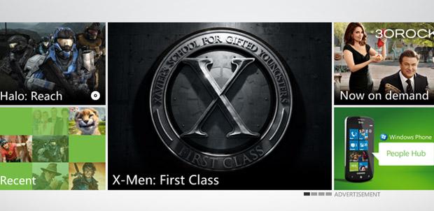 xbox-metro