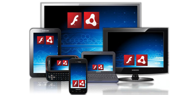 Adobe Pass: entretenimiento digital