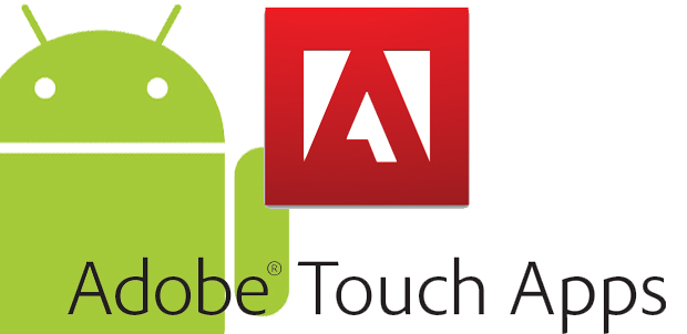 Adobe-Touch-Android