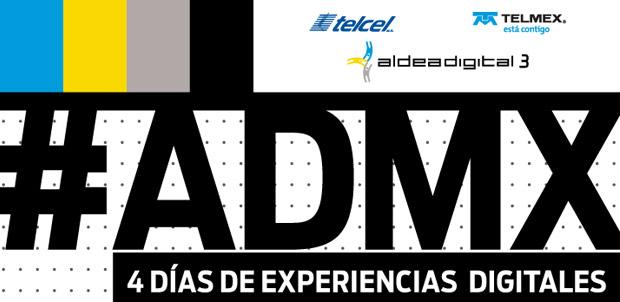 Aldea-digital-3