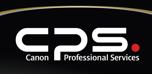 Programa de lealtad Canon Professional Services