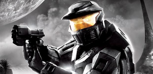 Halo: Combat Evolved Anniversary en México