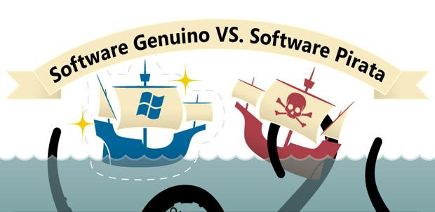 Infografia-Software-Pirata-vs-Original