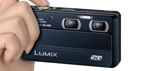 Lumix-3d1