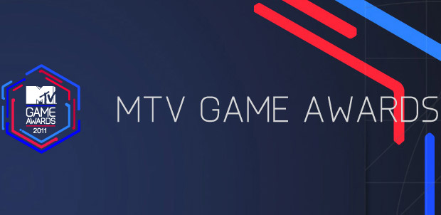 MTV-Game-Awards