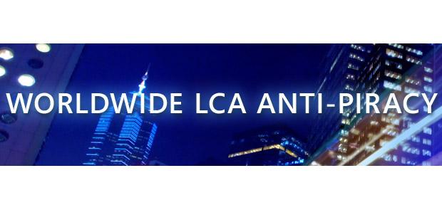 /Microsoft-antipiracy