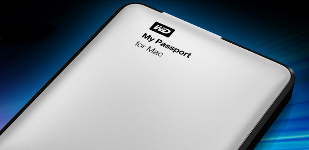 My-Passport-for-Mac