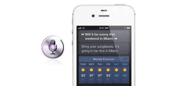 Controla Siri con tu mente