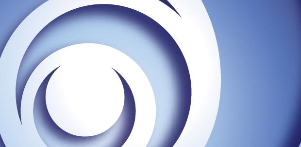 Ubisoft y EA trabajan en la siguiente Xbox