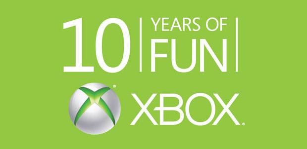10-años-xbox