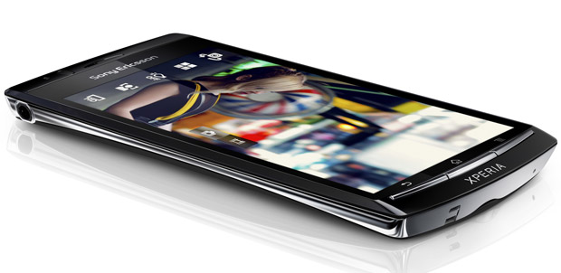 Xperia-Arc-PlayStation-Suite