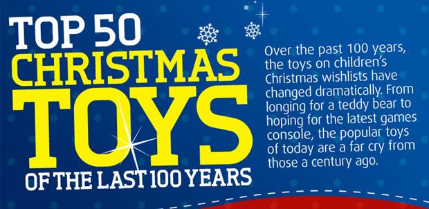 50-juguetes-10-decadas