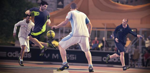 Adidas-all-star-FIFA-Street