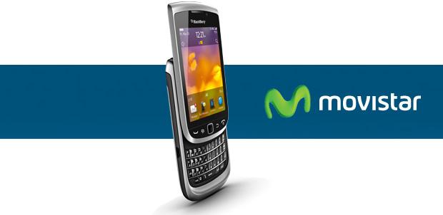 BlackBerry-Torch-9810-movistar