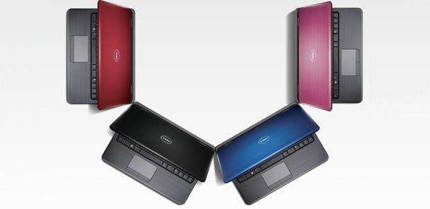 Dell-Inspiron-14r