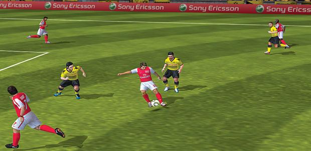 FIFA-12-Xperia