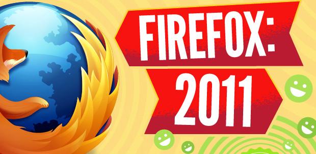 Firefox-2011