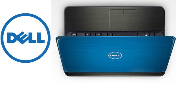 Sueña y gana con Dell