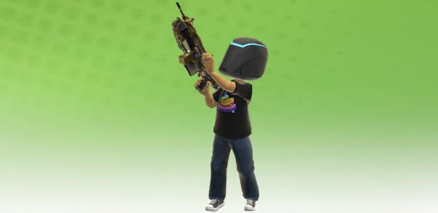 Gears-of-War-Avatar