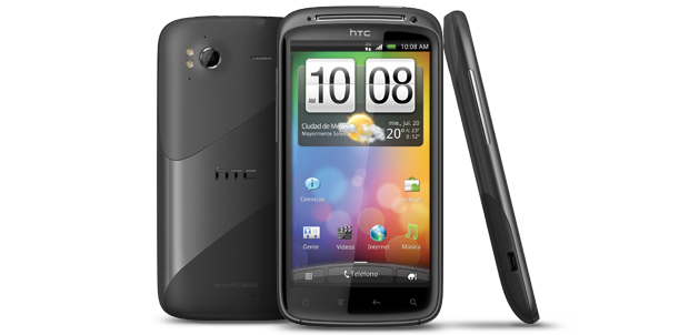 HTC-Sensation-mexico