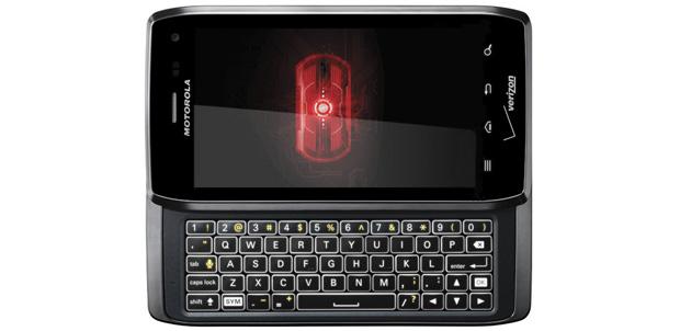 Motorola-DROID4