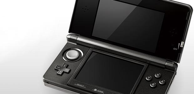Juegos de GB Advance para Nintendo 3DS