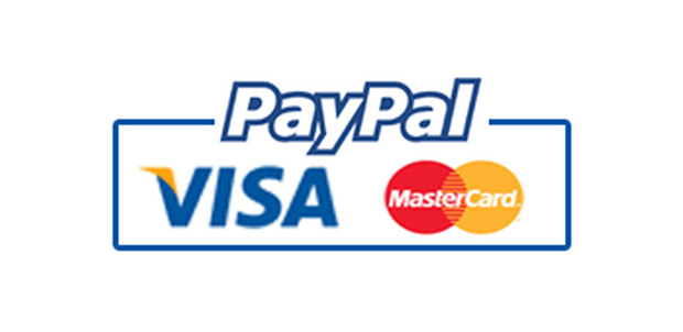 PayPal-mexico