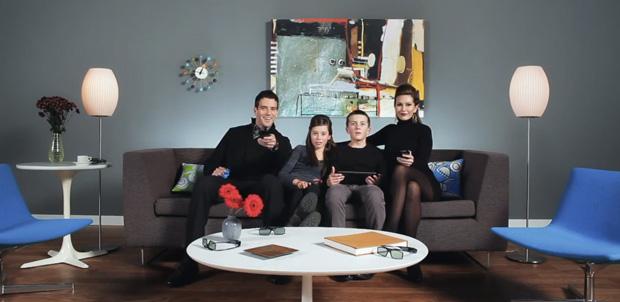 Samsung-SmartTV-2012