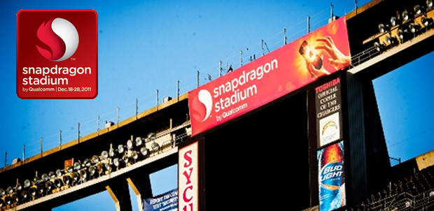 Snapdragon-Stadium