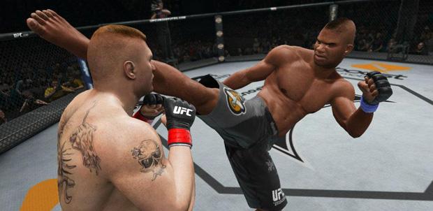 The-Reem_UFC-Undisputed-3